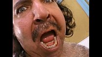 Jake Steed, Ron Jeremy, and Sienna