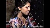 Indian XXX Hindi, 3gp desi papa xxxamil actress surabe Video Screenshot Preview