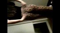 completo porno video peña Florencia