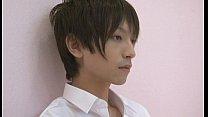 shun sakugagi เกย์รับ เอวบางร่างน้อยเห็นแล้วอยากสอยตูด