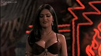 ever celeb latina sexiest The