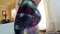 remy lacroix pawg
