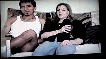 Видео секса с женой на русском языке
