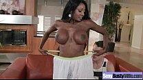 massive boobs mommy (diamond jackson) need and enjo…
