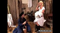 Simony Diamond is a drop dead gorgeous blonde with thumbnail