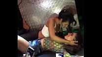 Tirando a roupa em boate de Goiania Pt 2 - Inst...