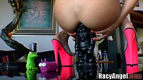 compilation of stretch class 09 london keyes brooklyn lee lea lexis