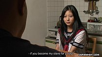 tai phim sex -xem phim sex Asian cuttie getting creamed and she gets fucked
