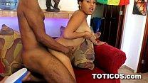 porn! pov amateur teen black ebony best the - Toticos.com