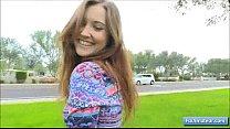 FTV Girls presents Brielle-Between Her Legs-05 01 - FtvAmaetur.com no.13