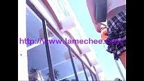 lamechee.com by ventoso uppiedia olanes de Faldita