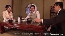 tai phim sex -xem phim sex Asian bitch Kurosawa getting fucked