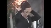 horney japanese elevator porn videos