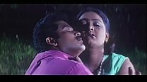 Shakeela Most Romantic Scenes Collection - Must...