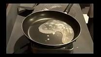 Cum-Omelette