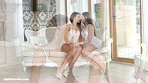 I missed you by Sapphic Erotica - Alexis Brill ...