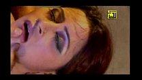 Bangla Movie Bangladeshi Bangla Movie - Latest ...