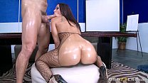 as sexy her off shows starr rachel - Brazzers