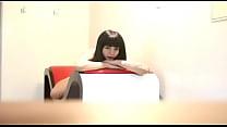 Video-1474109863
