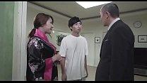 หนังยาวเสียว เรื่องราวคาวสวาทของลูกชายกับแม่เลี้ยงของเขา