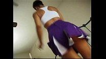 Ethnic Cheerleader Search 2 - Yumi Lai thumbnail