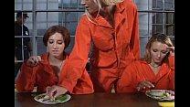 Онлайн видео лезбиянка в тюрьме