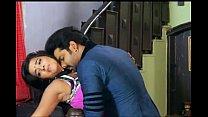 Saiyan Ji Dilwa Mangelein [ Hot Monalisa x264, bbita ji sixy hot pornhubxxx video Video Screenshot Preview