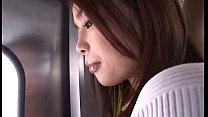 Tokyo.Train.Girls.2.2009.DVDRip