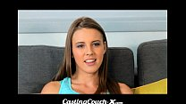 porn for out try to excited teen florida - x couch Casting