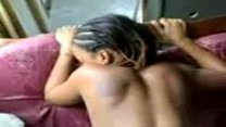 sextape other each sucking and fucking couple Jamaican