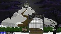 South Park [censored] - 201