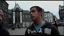 Секс целки видео ролик