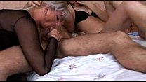 Mature And Boy Girl by streamxxx.org porn videos