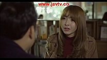 JAVTV.co - Korean Hot Romantic Movies - My Friend's Older Sister [HD] porn videos