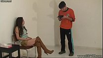 tai phim sex -xem phim sex MLDO-112 Girl's one after another to pay money ...