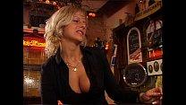 Видео большая грудь эротическое видео