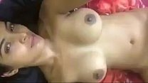 Tamil Actress selfie nude video leaked suchileaks