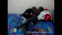 513e234194f59africanblacklesbians01032013alexis jasmine 1.mp4 1