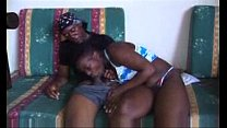 ghana and congo girls fucked by tourist