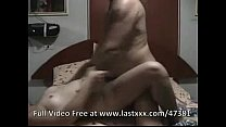 xvideos.com - ... fucking couple peruvian Amateur