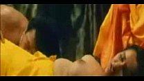 Mallu Babe Reshma Compilation [ 1-hour ] [.mp4