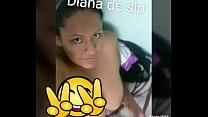 slp esmeralda Diana