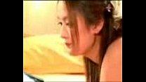 Bokep WOW  Hasil penelusuran untuk asia.FLV porn videos