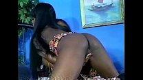 Domonique Simone Dan SteeleYou Can Touch This (1991) porn videos