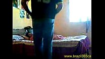 Live sex cam - www.brazil365cams.com thumbnail
