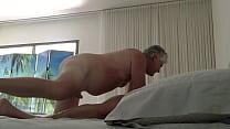 Видео про секс лезбиянок большие сиськи