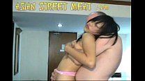 tai phim sex -xem phim sex Thai Girl Ariel 2
