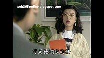 จู กาง จี สาวหมวยโนตมโดนจัดหนักหลายท่าเอาซะเสียวน้ำพุ่ง