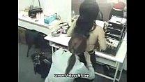 Japanese Sextape compilation porn videos
