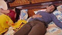 bhabi ki jawani bhabi romance with the dever